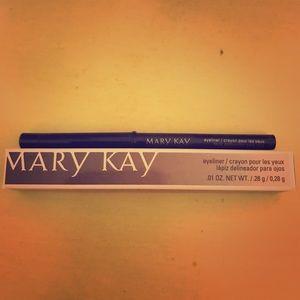 """Mary Kay Eyeliner """"Deep Brown"""""""